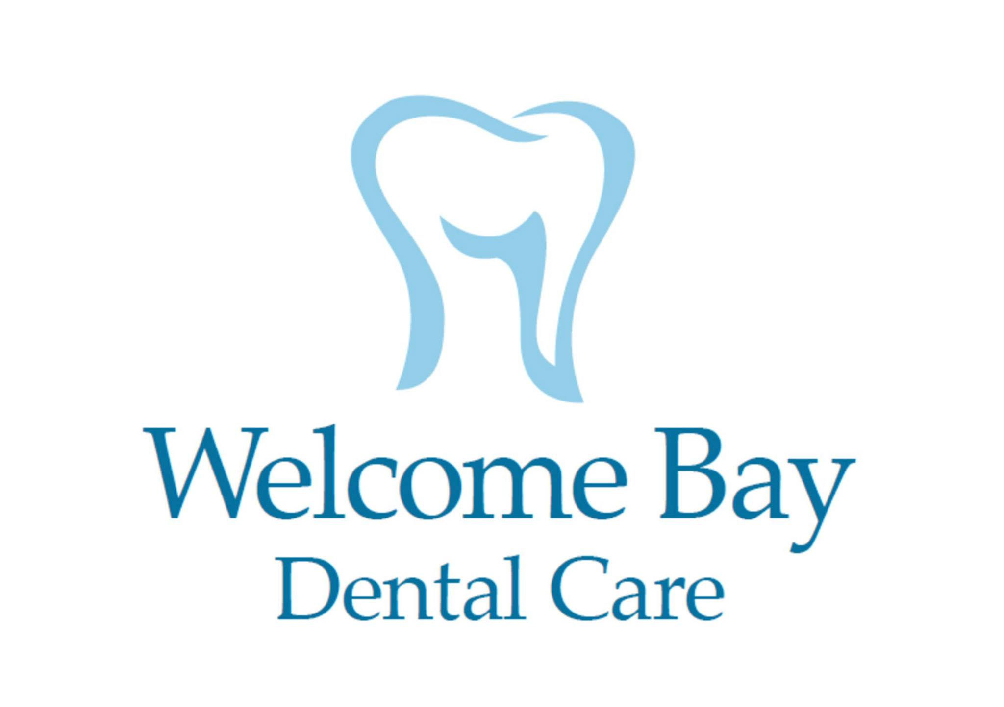 Welcome Bay Dental Care