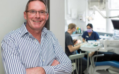 DENTISTS DOING FIX UP JOBS AFTER DENTAL TOURISM FAILS
